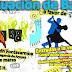 ACTUACIÓN DE BAILE 20mar'16
