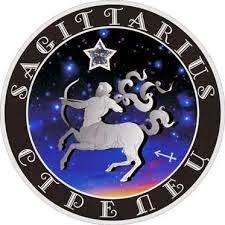 http://www.travelesia.us/2014/09/tempat-liburan-berdasarkan-zodiak.html