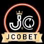Situs Judi Bola Resmi Terbesar Dan Terpercaya, Bandar Casino Online Asia, Web Judi Terbaik Di Indonesia