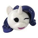 My Little Pony Regular Rarity MyMoji Funko