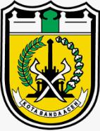 Lowongan CPNS Pemerintah Kota Banda Aceh 2018