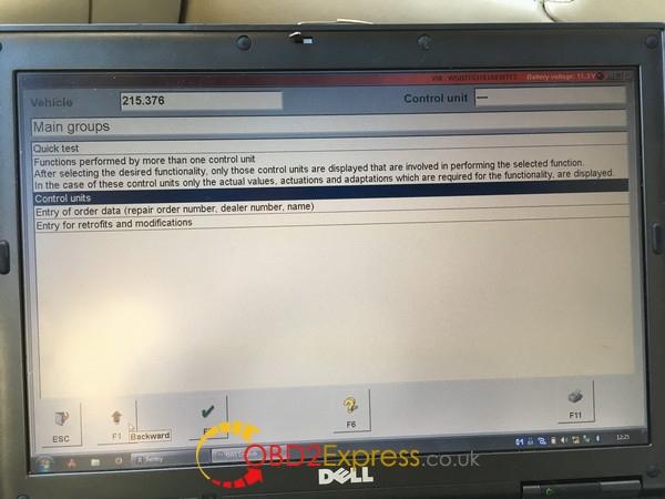 Mb-Star-C4-Xentry-Dev-mode-delete-ABC-dash-warning (1