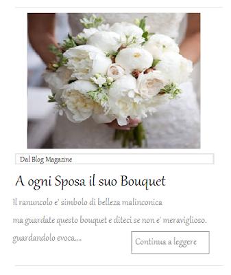 https://www.matrimoniomadeinitaly.com/2019/05/a-ogni-sposa-il-suo-bouquet.html