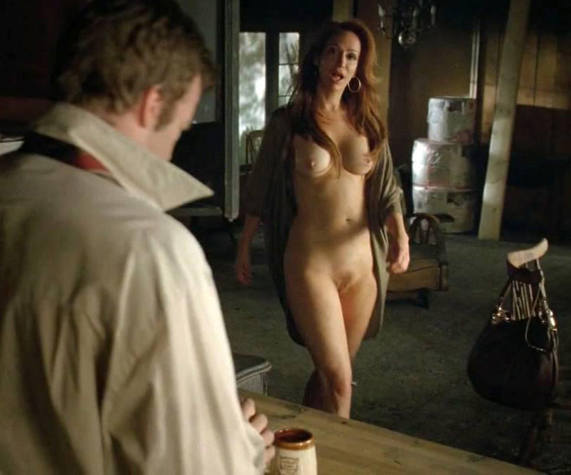 Think, that poppy montgomery nude free theme.... consider