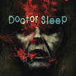 Reading Realms: Book Trailer for Stephen King's 'Doctor Sleep'