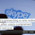 Microsoft fixing Skype Android app bug that automatically answers calls