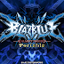 BlazBlue Calamity Trigger Portable (EUR) PSP ISO Free Download & PPSSPP Setting
