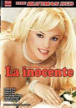 La inocente xXx (2015)