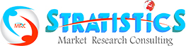 Automation Market Research Reports