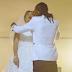 Download Video Mp4 | Engine_Ulingo