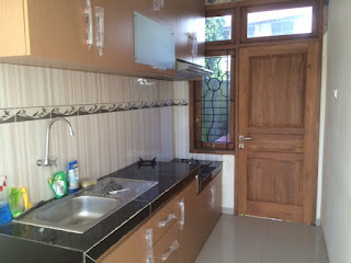 Rumah Dijual di Jalan Magelang Dekat Sindupark Jogja Siap Huni 10