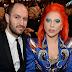 Mánager de Lady Gaga pide detener la filtración de material inédito