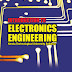 EC-100 BASICS OF ELECTRONICS ENGINEERING TextBook