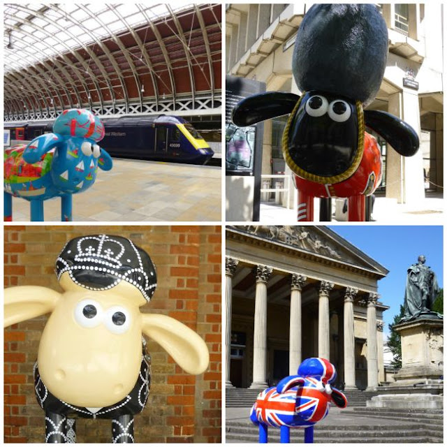 http://bugsandfishes.blogspot.co.uk/2015/05/a-very-cute-art-trail-shaun-in-city.html