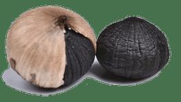 harga jual bawang hitam di maluku barat daya , obat herbal bawang hitam,bawang hitam fermentasi