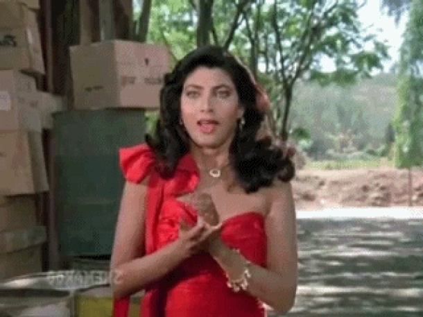 20 scenes from bollywood that defy logic