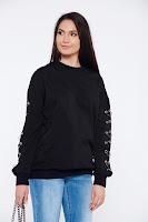 pulover-negru-dama-10