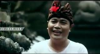 Lirik, Video dan MP3 Lagu Ape Kel Garang Yan Suparsa