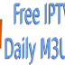 Premium M3U Playlist 28 February 2018 New
