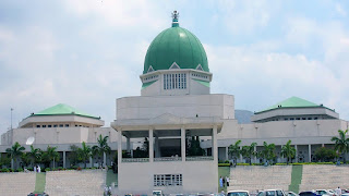 UPP asks National Assembly to probe Operation Python Dance II in South East
