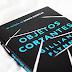 Objetos Cortantes será adaptado como série de TV pela HBO e terá Amy Adams!