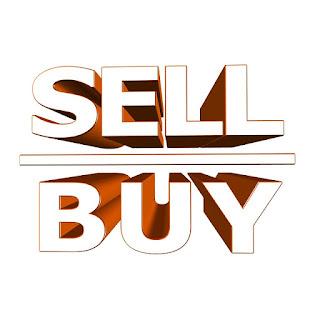 tips investasi saham online