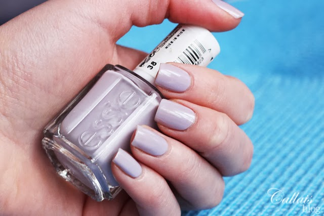 http://callais-nails.blogspot.com/2014/02/essie-38-nice-is-nice.html