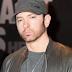 Eminem coloca mansão em Michingan à venda por 2 milhões de dólares