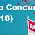 Resultado Dupla Sena/Concurso 1739 (04/01/18)