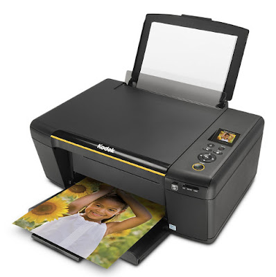 Kodak ESP C310 Driver Download