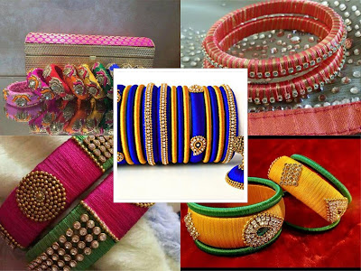 return gifts best indian return gift ideas for baby shower seemantham