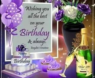 Ucapan Selamat Ulang Tahun Untuk Anak Kecil