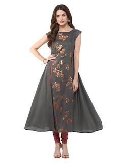 Myntra Offer Get upto 50% - 70% off on Womens Wear