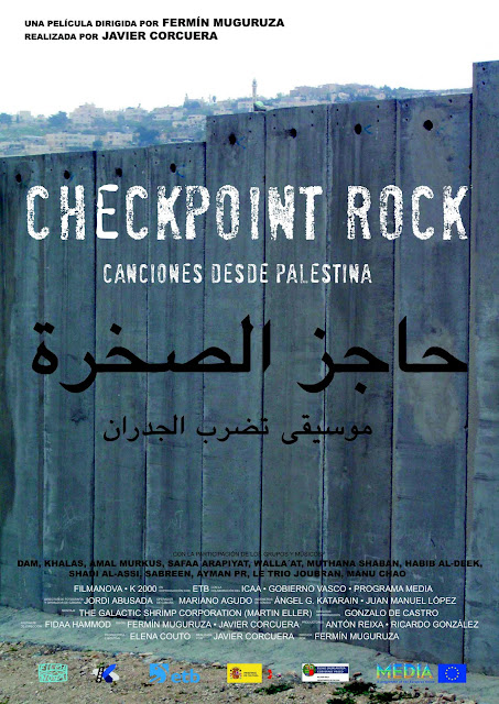 checkpoint%2Brock%2Bcanciones%2Bdesde%2Bpalestina