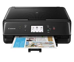 canon-pixma-ts6100-driver-printer
