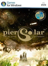 Free Download Pier Solar and the Great Architects HD PC Game  Pier Solar and the Great Architects HD-SKIDROW