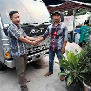Travel Rawa Lumbu Bekasi Ke Bandar Lampung Berangkat Malam