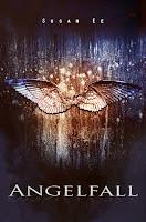 http://j9books.blogspot.ca/2013/04/susan-ee-angelfall.html
