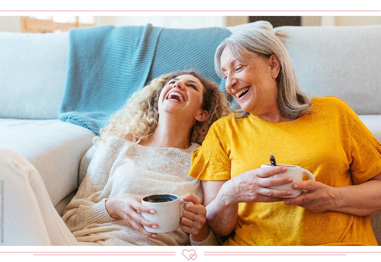 Ucapan Selamat Ulang Tahun Untuk Ibu Mertua