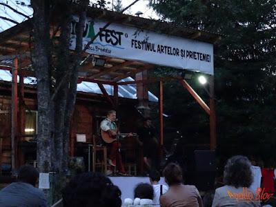Ilva Fest