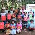 RBC, Pikat Anak-anak Belajar Bareng Gratis