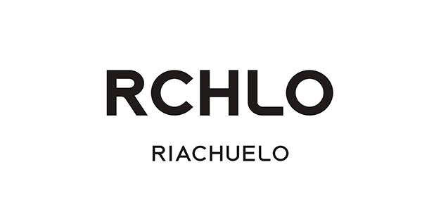 Riachuelo contrata Auxiliar de Loja Sem Experiência no RJ