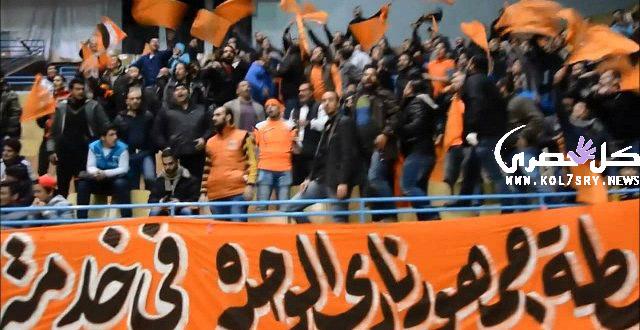 الوصل يخسر أمام فريق بيروزي الإيراني بكأس الاتحاد الاسيوي
