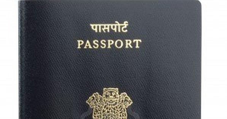 Book passport slot online hyderabad