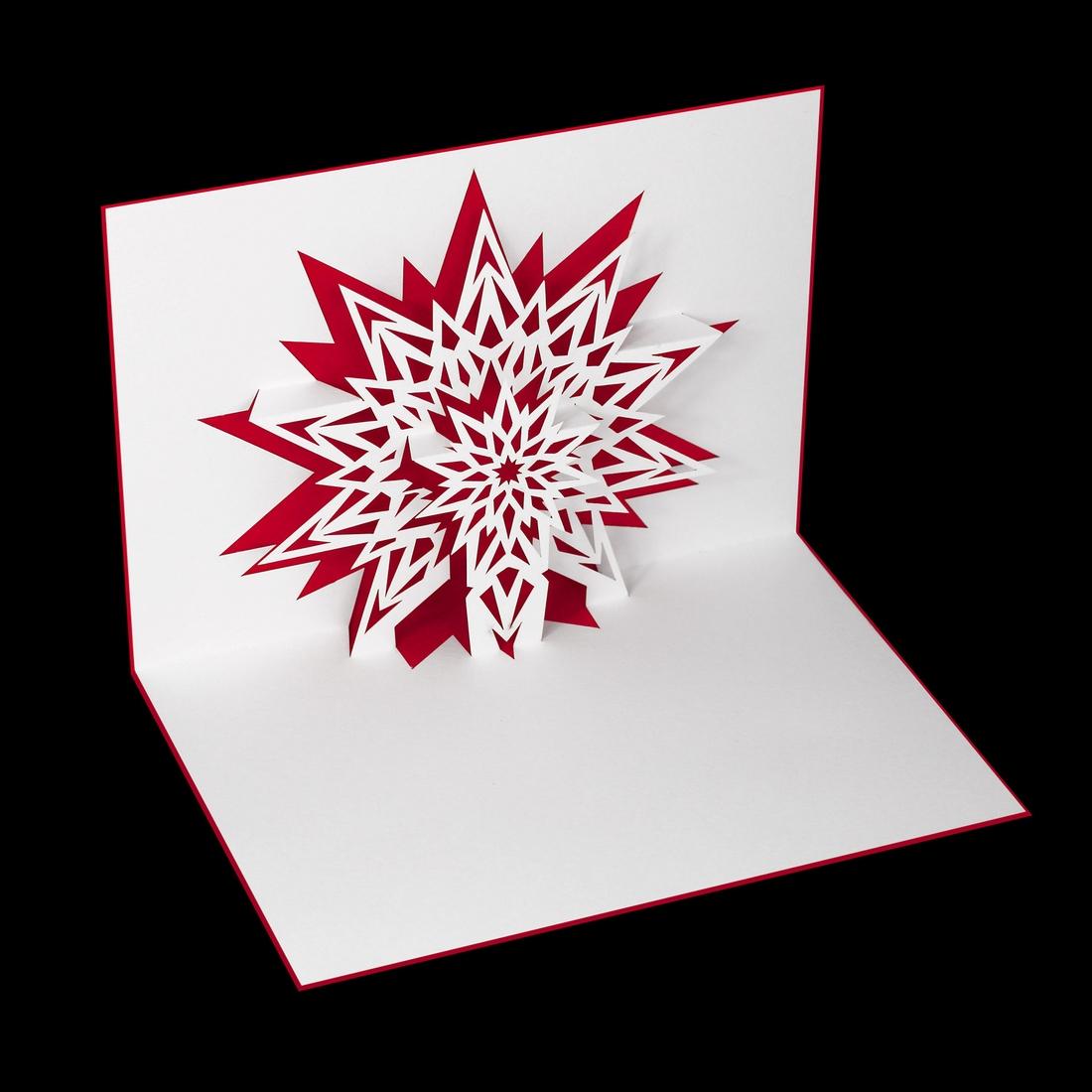 15-Peter-Dahmen-3D-Paper-Construction-Pop-Up-Cards-Videos-www-designstack-co