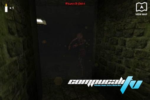 Dungeon Nightmares Juego para Android