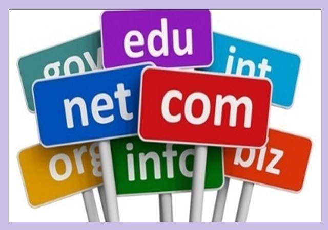 buy sell domain name rupaye kmaye