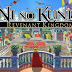 Ni No Kuni II : Revenant Kingdom - Informations sur le monde et les animations