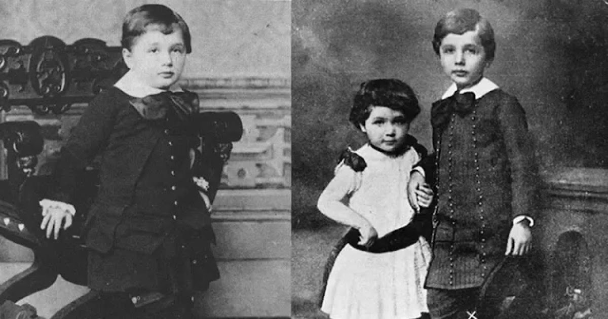 little albert experiment a violation of ethics Power of labelling twenty-two young orphans were recruited to participate in the experiment they were then divided into two groups the first were labelled 'normal speakers' and the second 'stutterers.