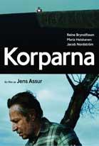 Korparna (2017) DVDRip Subtitulados